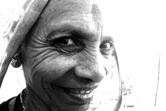 Faces in a face [gujrat]