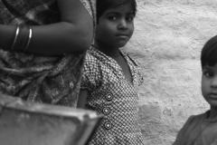 GIRL-CHILD-img-1