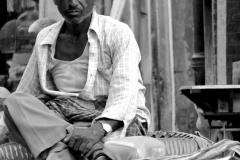 the-rickshaw-img-1