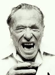 Don't Forget #Bukowski
